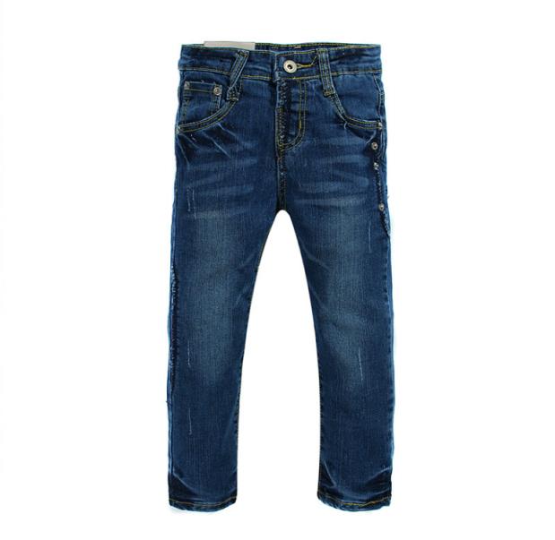 grosir-celana-jeans-murah-jakarta-bandung